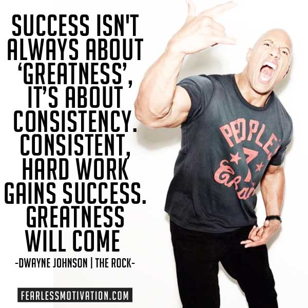 quotes-by-dwayne-johnson-the-rock-4